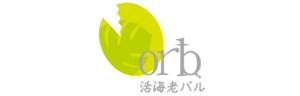 トップページ_他店舗情報_活海老バル® orb Resort ウラなんば_resort_link1