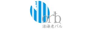 トップページ_他店舗情報_活海老バル® orb 裏参道_urasando_link1