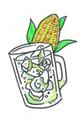 ドリンク_drink-mubutu