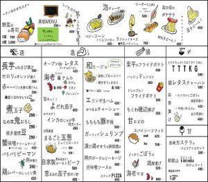 お料理_ナノネのオススメ_menu1-2