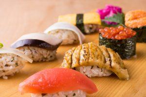 外観_ヘッダー_スライダー_背景画像_sushi